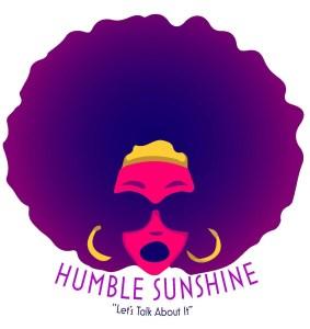 humble_sunshine
