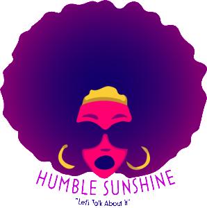 1humble_sunshine