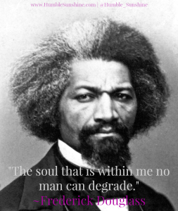 QuotePic30_FrederickDouglass
