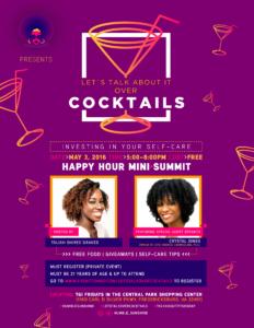 Humble_Sunshine_Talk_Cocktails_2
